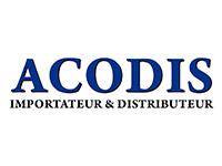 Acodis