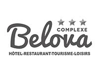 Complexe Belova