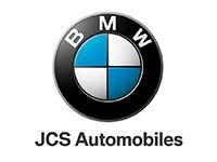 JCS Automobiles