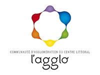 Nuagecom - Logo CACL