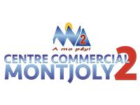 Nuagecom - Logo CCM2