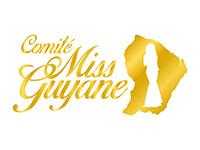 Comité Miss Guyane