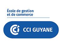 Nuagecom - Logo EGC