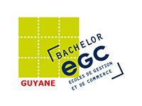 Nuagecom - Logo Ass Bois Canon