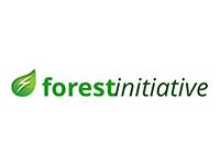 Forest Initiative