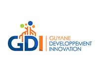 Guyane Developpement Innovation