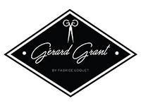Gérard Grant