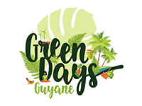 Green Days Guyane