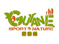 Guyane Sport Nature