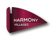 Harmony village