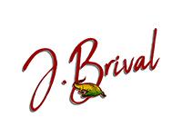 Transports J.Brival