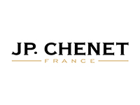JP.Chenet