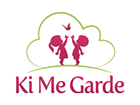 Ki Me Garde
