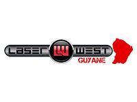 Nuagecom - Logo BMW Guyane