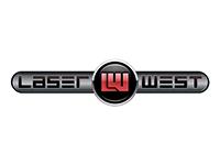 Laserwest