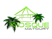 Le Kiosque Matoury