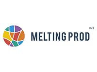 Melting Prod