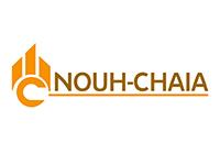 Nouh-Chaia