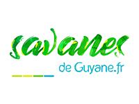Savanes de Guyane
