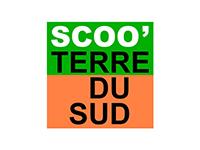 Scoo'terre du Sud